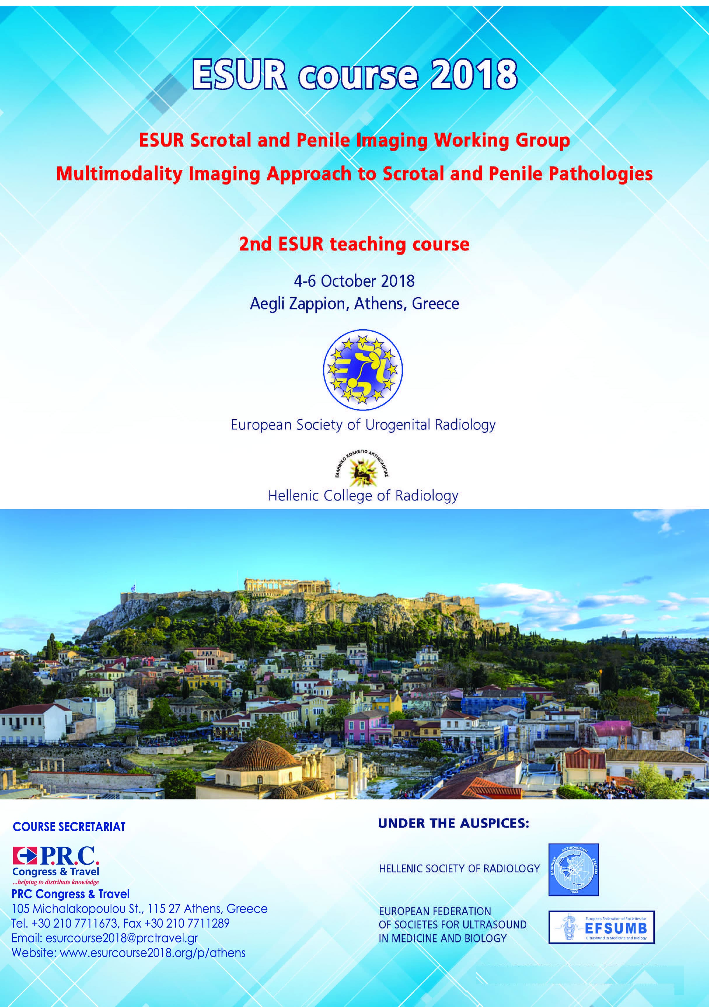 ESUR ATHENS COURSE 2018 FOR  PROMOTION jpg